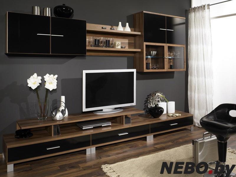 ... мебель на заказ в Москве - фото: nebo-mebel.ru/korpusnaya-mebel.php