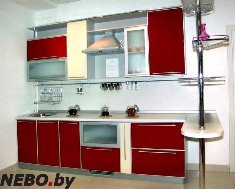 Кухни гродно