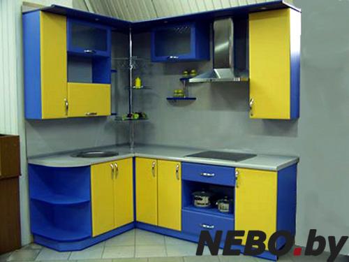 Изготовление встроенных шкафов на заказ москва