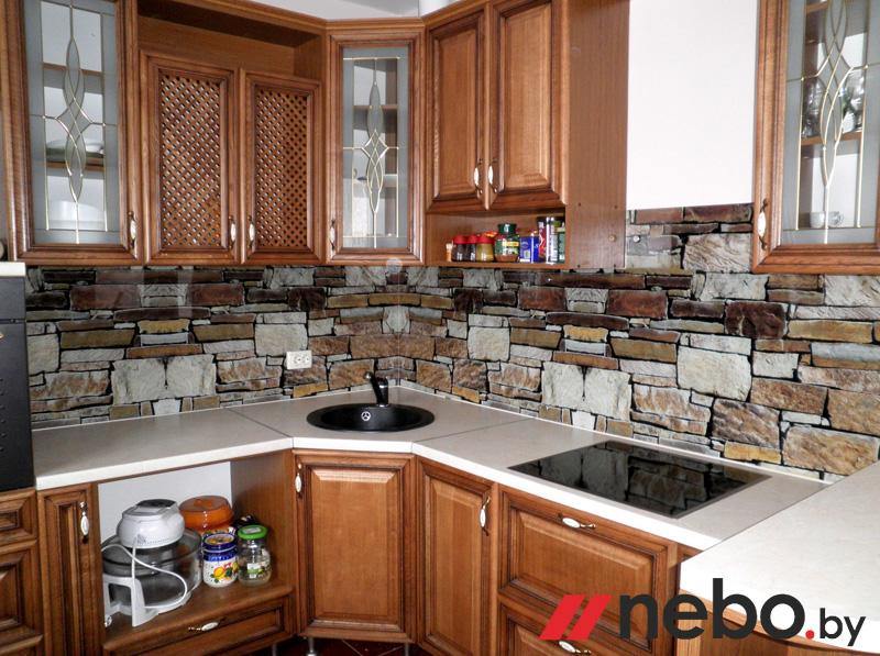 Фото кухни № 193