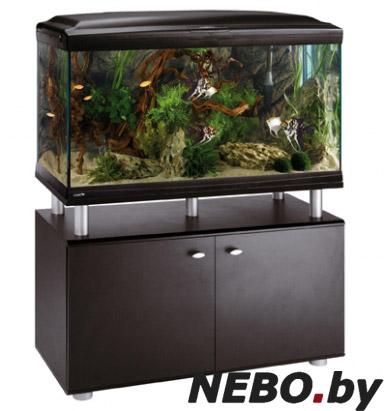 Тумбы под аквариум своими руками 100 литров