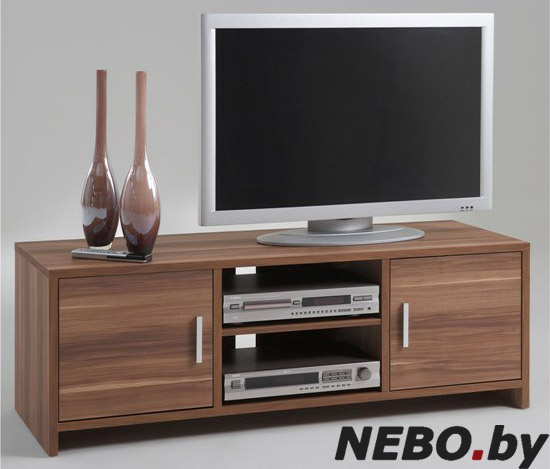 подставка для телевизора Robo-Mecs SA