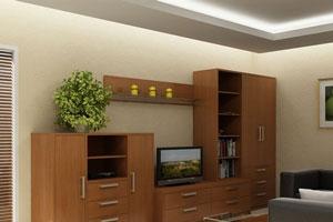 Домашняя мебель - 1