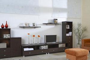 Домашняя мебель - 2