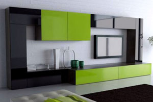 Домашняя мебель - 3