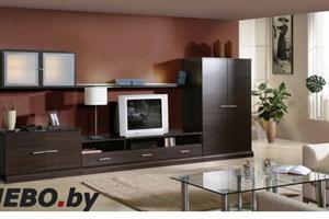 Домашняя мебель - 4