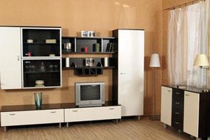 Домашняя мебель - 5