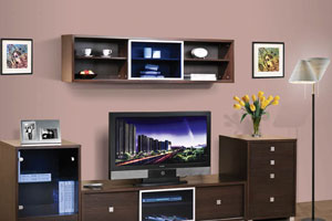 Домашняя мебель - 6