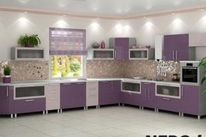 Домашняя мебель - 7