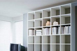 Домашняя мебель - 8