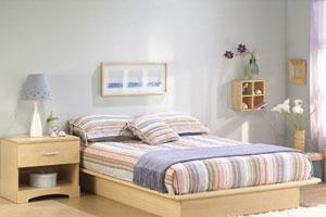 Двуспальная кровать - 3