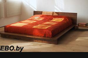 Двуспальная кровать - 11