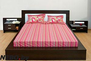 Двуспальная кровать - 17