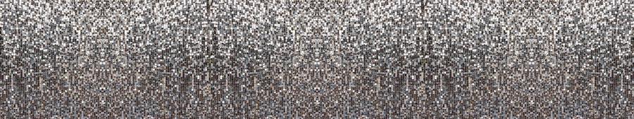 Скинали - Блестящая ткань