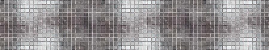 Скинали - Плитка с отражениями света