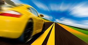 Фотопечать - Автомобили - 168