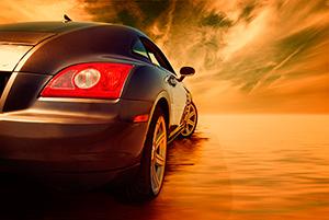 Фотопечать - Автомобили - 180