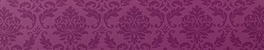 Скинали - Фиолетовый фон, узоры