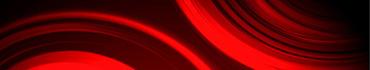 Скинали - Огненно красные водовороты