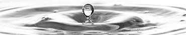 Скинали - Капля воды падает в воду
