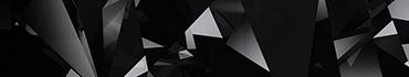 Скинали - Кристаллические черные треугольники
