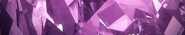 Скинали - Кристаллические фиолетовые треугольники