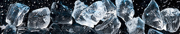 Скинали - Кубики льда