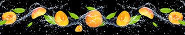 Скинали - Дольки абрикоса