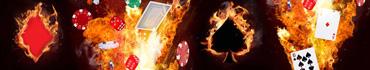 Скинали - Карты в огне