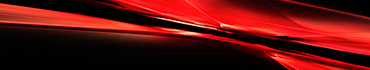 Скинали - Черно-красная энергичная абстракция