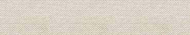 Скинали - Текстура бумаги