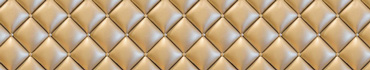Скинали - Роскошная текстура ткани дивана