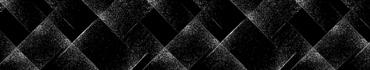Скинали - Темный гранж фон с напылением