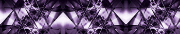 Скинали - Абстрактный фон с гранями