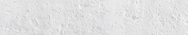 Скинали - Текстура стены