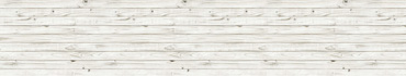 Скинали - Светлые горизонтальные доски