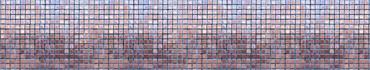 Скинали - Плитка с эффектом перламутра