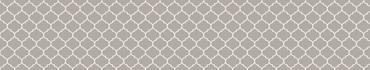 Скинали - Плитка в марокканском стиле