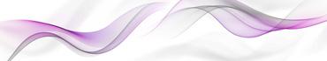 Скинали - Пурпурно-серые волны-дымка