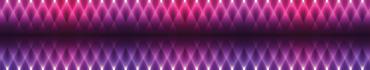 Скинали - Абстрактное свечение ярких цветов