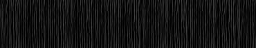 Скинали - Серые вертикальные полоски на черном фоне
