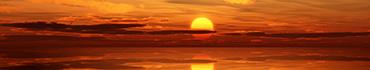Скинали - Багровый закат