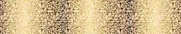 Скинали - Растительная абстракция