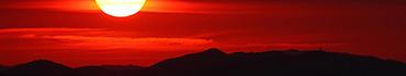 Скинали - Багровое  небо
