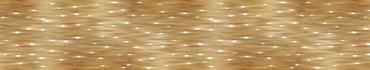 Скинали - Размытые светящиеся точки