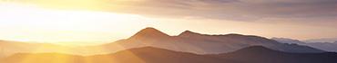 Скинали - Горы на рассвете