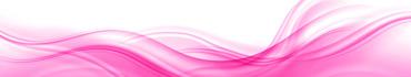 Скинали - Прозрачные розовые волны