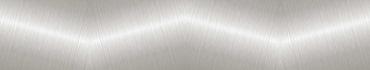 Скинали - Отражение на поверхности металла