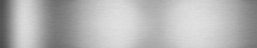 Скинали - Металлическая поверхность
