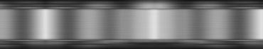 Скинали - Металлические линии